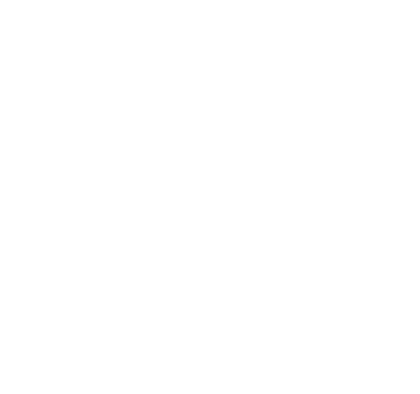Project Happiness Logo