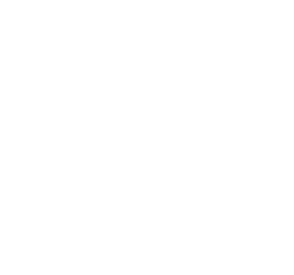 United Nations International Day of Happiness Logo