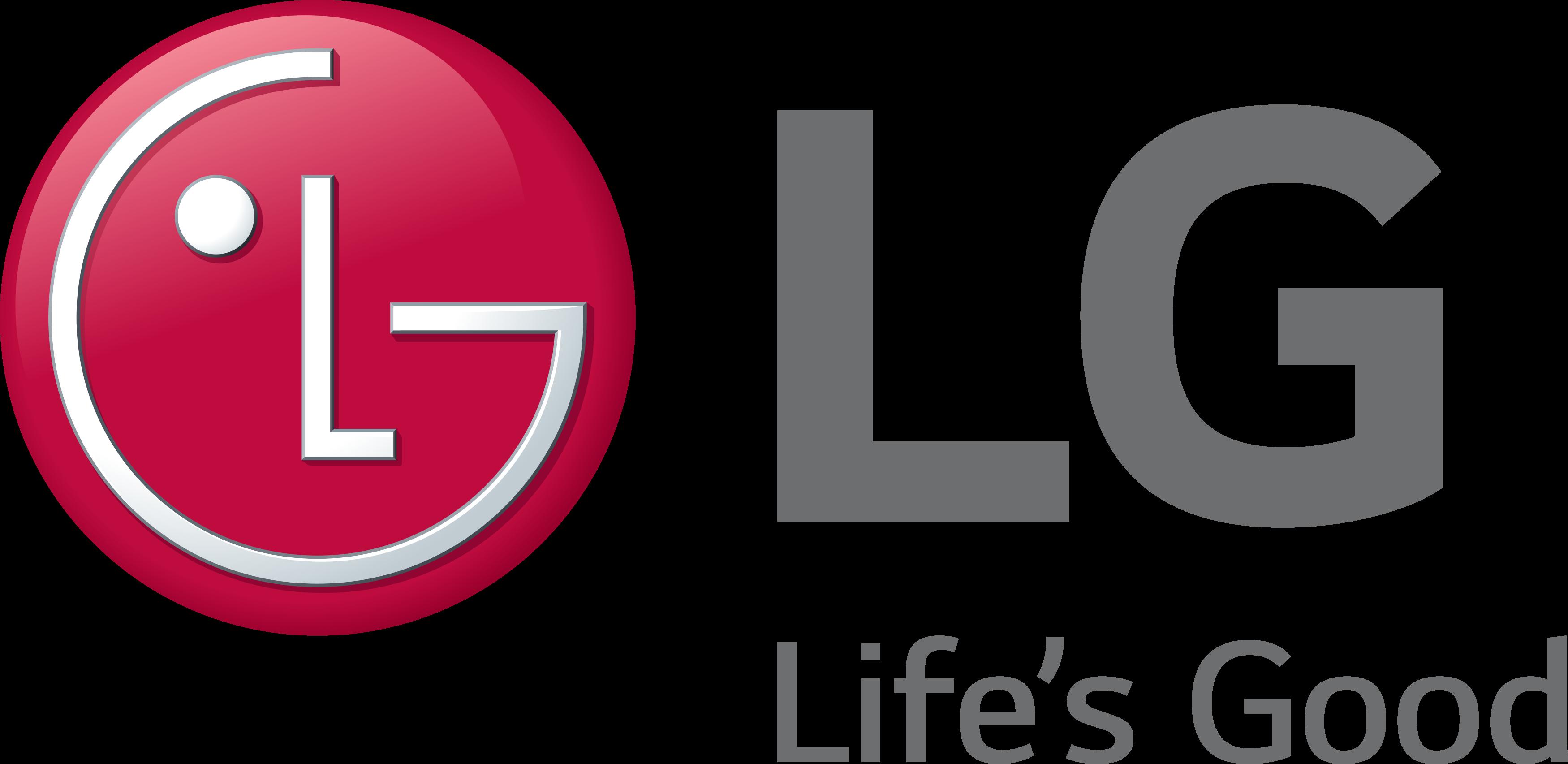 lg-logo-1-1